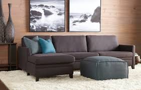 Comfortable Sofa Sleepers by American Leather Comfort Sleeper Sheets Sectional Sleeper Sofa