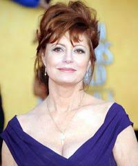 elegant hairdos for women in their sixties 60 popular haircuts hairstyles for women over 60