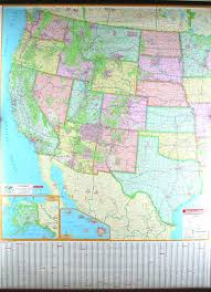 highway map of the united states united states domain maps by pat the free open
