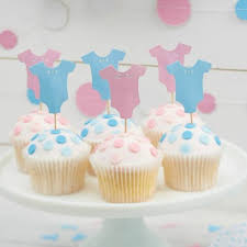 baby shower cake decorations shower cake toppers