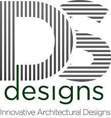 ds design ds designs ltd innovative architectural design ds designs eu