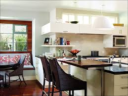kitchen top cabinet height kitchen soffit kitchen wall cabinets