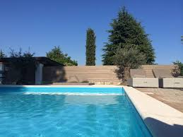 house with swimming pool charming family house with swimming pool on top location just