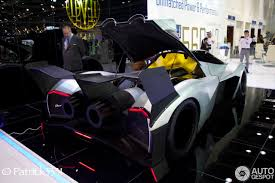 devel sixteen interior devel sixteen 16 cilindros 5 000 hp 560 km h auto blogauto blog