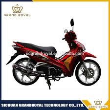 best 125 motocross bike best 125 motorcycle best 125 motorcycle suppliers and