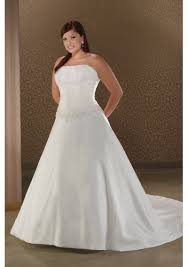 wedding dress shape for large bust popular wedding dress 2017