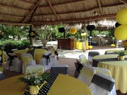 outdoor party rentals party rental equipment service doral kendall miami party