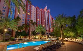 hilton grand vacations elara a hilton grand vacations club
