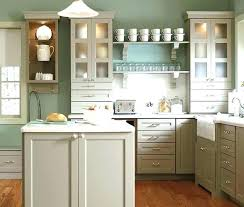 In Stock Kitchen Cabinets Home Depot Home Depot Cabinet Review Kitchen Makeover Part 2 Cabinet Refacing
