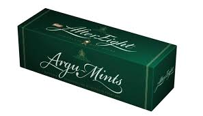 after 8 mints where to buy after eight lawson