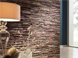 home depot interior wall panels brick veneer panels genstone siding faux rock home depot cultured