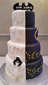 wedding cake near me 58 new wedding cake makers near me wedding idea