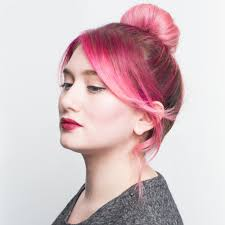 best wash out hair color 5 best temporary hair color techniques how to semi permanently