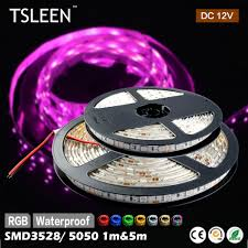 popular led cool light buy cheap led cool light lots from china