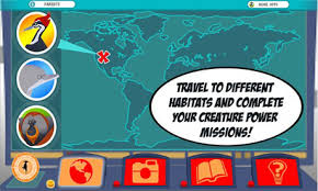kratts creature power apk kratts world adventure apk 1 3 about kratts