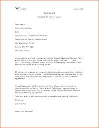 resignation letter for retirement how to write a pharmacist resume