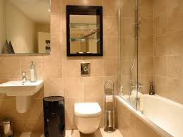 download bathroom wall ideas gurdjieffouspensky com