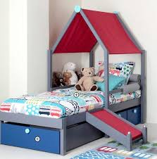Girls Canopy Over Bed by Best 25 Kids Canopy Ideas On Pinterest Kids Bed Canopy