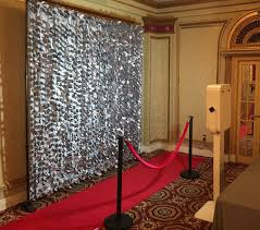 photo booth rental chicago photo booth of the event rentals chicago il weddingwire