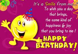 card invitation samples popular animated happy birthday cards