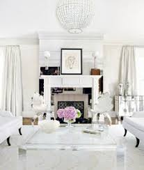 mirrored living room furniture beautiful ideas mirrored living room furniture fantastical 1000