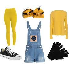 minion costumes best 25 minion costumes ideas on minion