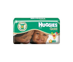 huggies gold huggies gold size 5 16 count tonyson online supermarket