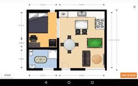 floor planner floorplanner android apps on play