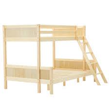 Mydal Bunk Bed Review Ikea Loft Bed Instructions Bedroom Furniture Jysk Bunk Beds Frame