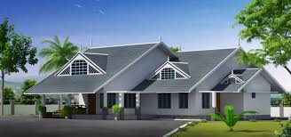 home design estimate newly modernized houses kerala house designs kerala home designs
