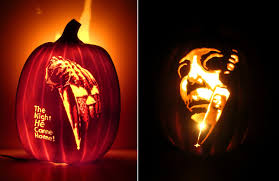 Halloween 3 Cast Michael Myers by The Horrors Of Halloween Halloween U002778 Ii Iii 5 And 6 Jack O