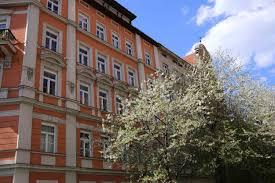 Immobilien Eigentumswohnung Wohnungsverkauf Wie Verkaufe Ich Meine Eigentumswohnung