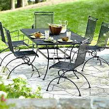 patio furniture sears outlet localbeacon co