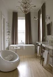 25 best the ensuite images on pinterest luxury bathrooms
