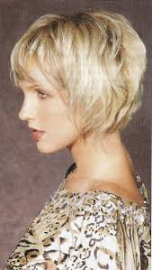 back viewof short shag hairdstyles chin length layered bob hairstyles long length layered shag