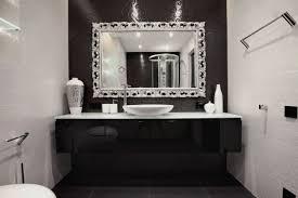 full size of bathroomboho bathroom designs modern granite wall