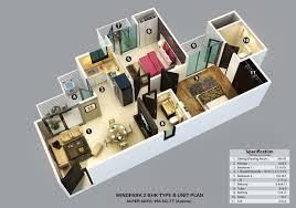 3 bhk flats in greater noida 3 bhk residential flats in greater