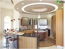 Lighting Design For Kitchen by Kitchen Design Kitchen 100 Photos Of Interiors Doing A Project