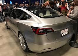 elon musk on tesla motors transportation design and cars