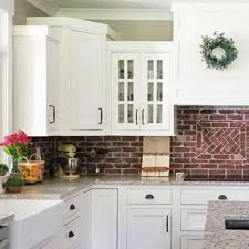 most popular sherwin williams kitchen cabinet colors popular sherwin williams cabinet paint colors