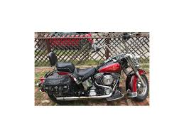 1991 harley davidson heritage softail special mill valley ca