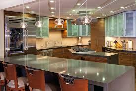 meuble à rideau cuisine cuisine meuble rideau beautiful meuble rideau cuisine