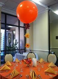 balloons by tommy ซ ม เสา กำแพง pinterest