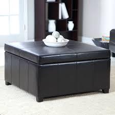 Modern Table Design Furniture Outstanding Ottoman Storage Coffee Table Design Ideas