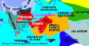 New Ottoman Empire New Page 3