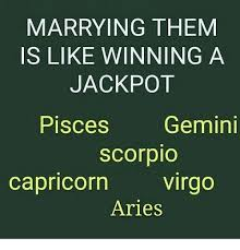 Capricorn Meme - 25 best memes about capricorn capricorn memes