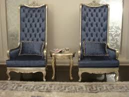 high back sofa elegant keys indoor u0026 outdoor decor