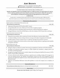 cover letter for interview sample cover letter job interview choice image cover letter ideas