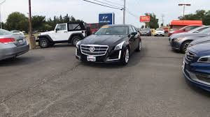 lexus dealer harrisonburg va black cadillac cts in virginia for sale used cars on buysellsearch