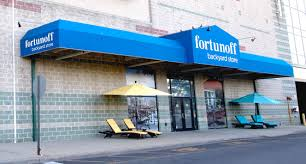 Fortunoff Backyard Store Springfield Nj Consummate Merchants Hearth U0026 Home Magazine